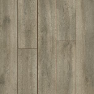 AGAVE DECK ADZ 23*120 TAUPE